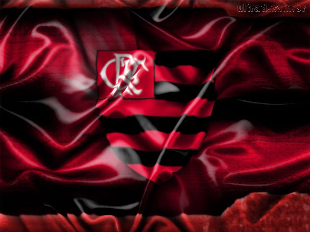 Fotos Para Papel De Parede Do Flamengo