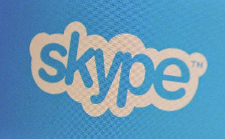 Skype leaves Sensitive User Data Unencrypted Locally on Systems