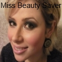 Miss Beauty Saver