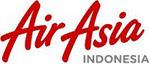 Lowongan Kerja AirAsia Indonesia