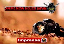 ANH-J Imprensa