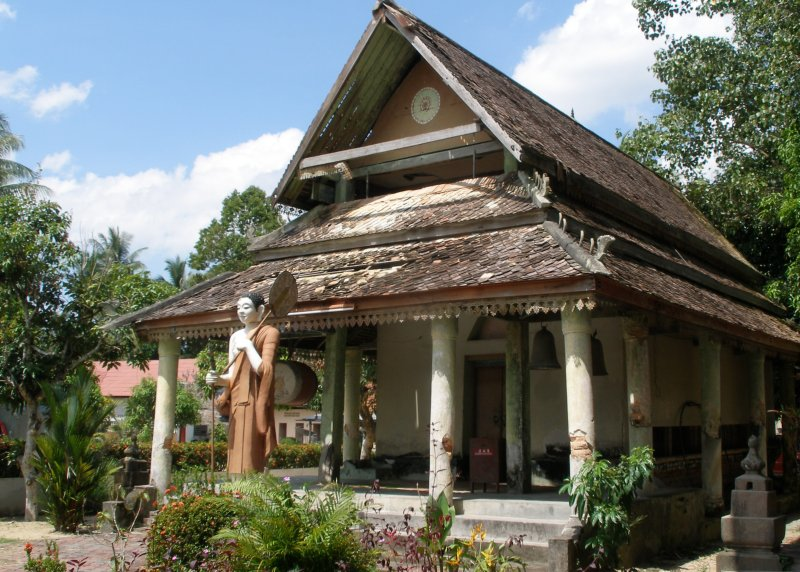 interesting places in malaysia Discover the best places to visit in malaysia: tourist attractions, sightseeing  spots, restaurants and local attractions know more places to visit malaysia  before.
