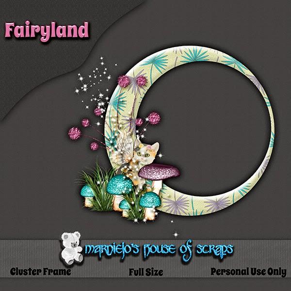 http://2.bp.blogspot.com/-V1PeHNhYvbQ/VGvma7yYcQI/AAAAAAAADs4/94OyFUAgZeE/s1600/Fairyland_ClusterFrame_preview.jpg