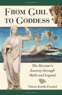 http://www.amazon.com/From-Girl-Goddess-Heroines-Journey/dp/0786448318