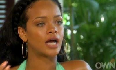 Watch-Rihanna-On-Oprah-Chris-Brown-Needed-Help