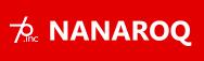 NANAROQ株式会社