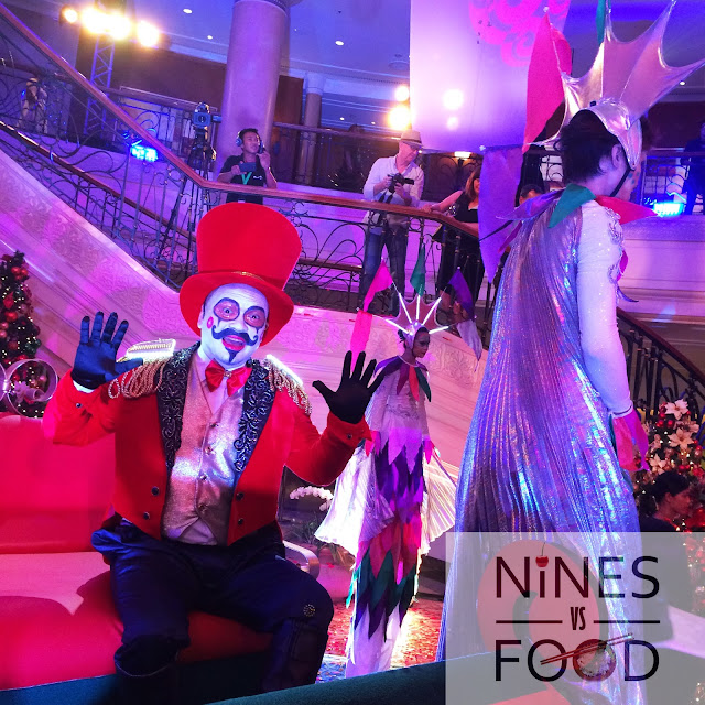 Nines vs. Food - Spectaluar Christmas Makati Shangri-la-4.jpg