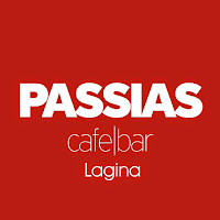 PASSIAS cafe | bar