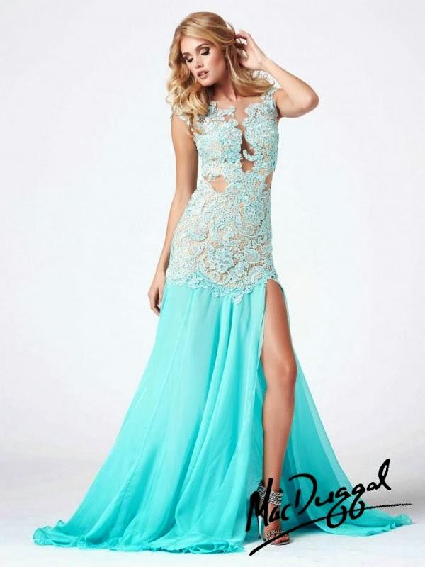 Prom Dress Shops Lansing