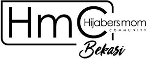 Member of HMC Bekasi