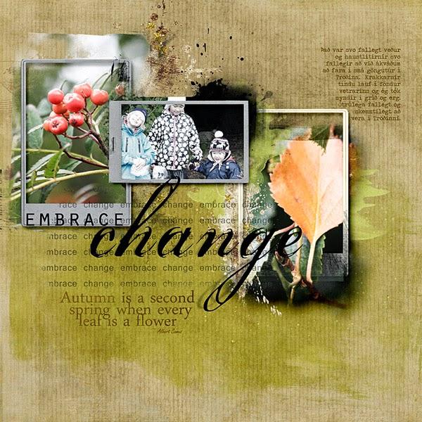 http://www.scrapbookgraphics.com/photopost/challenges/p201638-embrace-change.html