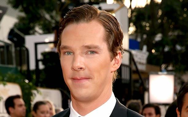 MOVIES: Jungle Book: Origins - Benedict Cumberatch Joins Cast
