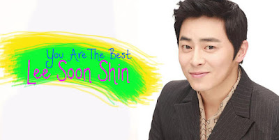 11 Soundtrack Lagu Drama You Are The Best Lee Soon Shin