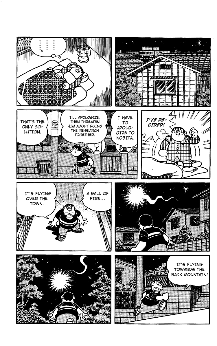 Daichohen Doraemon Vol 015_001 page 31