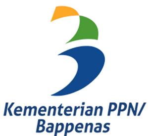 Lowongan kerja Konsultan Non CPNS Kementerian PPN Bappenas