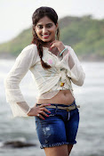 Dimple Chopade Hot photos-thumbnail-9