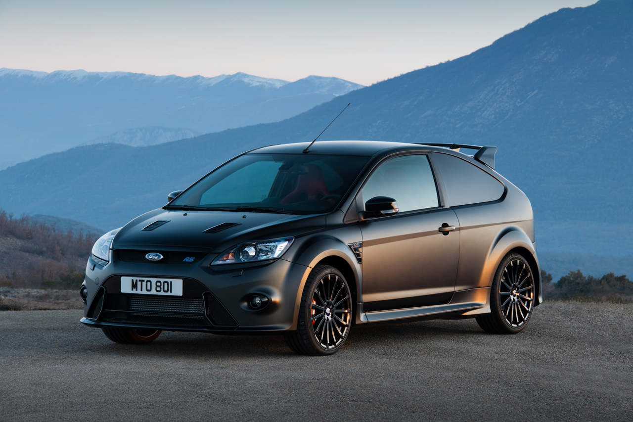 Via auto express you have read this article with the title next ford focus rs could see 330 horsepower you can bookmark this page url