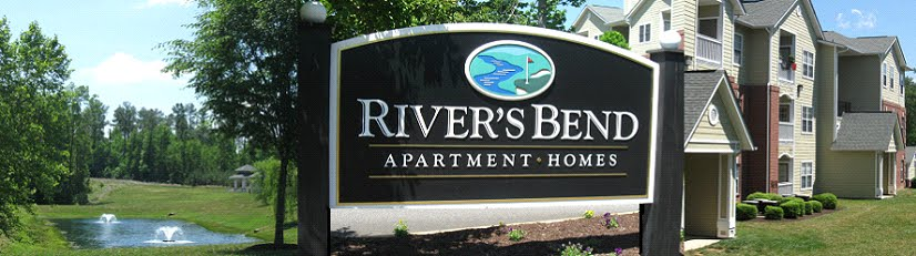 River's Bend Apartments, Chester, VA