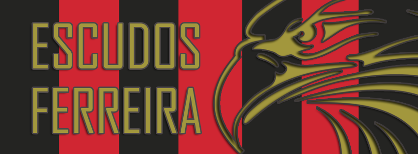 ESCUDOS FERREIRA