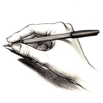 Puisi Jawa Tema Pendidikan Bryonrutledge S Blog