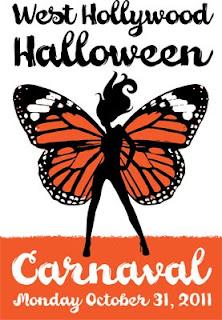 Weekend Update...Halloween, Halloween and more Halloween...Did you know it's Halloween this week?