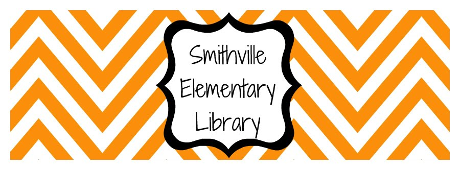Smithville Elementary Library