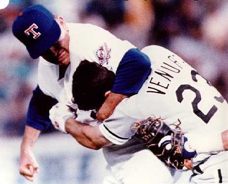 an introduction to the life of lynn nolan ryan This biography profiles his childhood, life, baseball career, achievements and   also known as: lynn nolan ryan jr, the ryan express.
