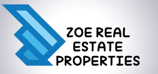 Zoe Real Estate Properties