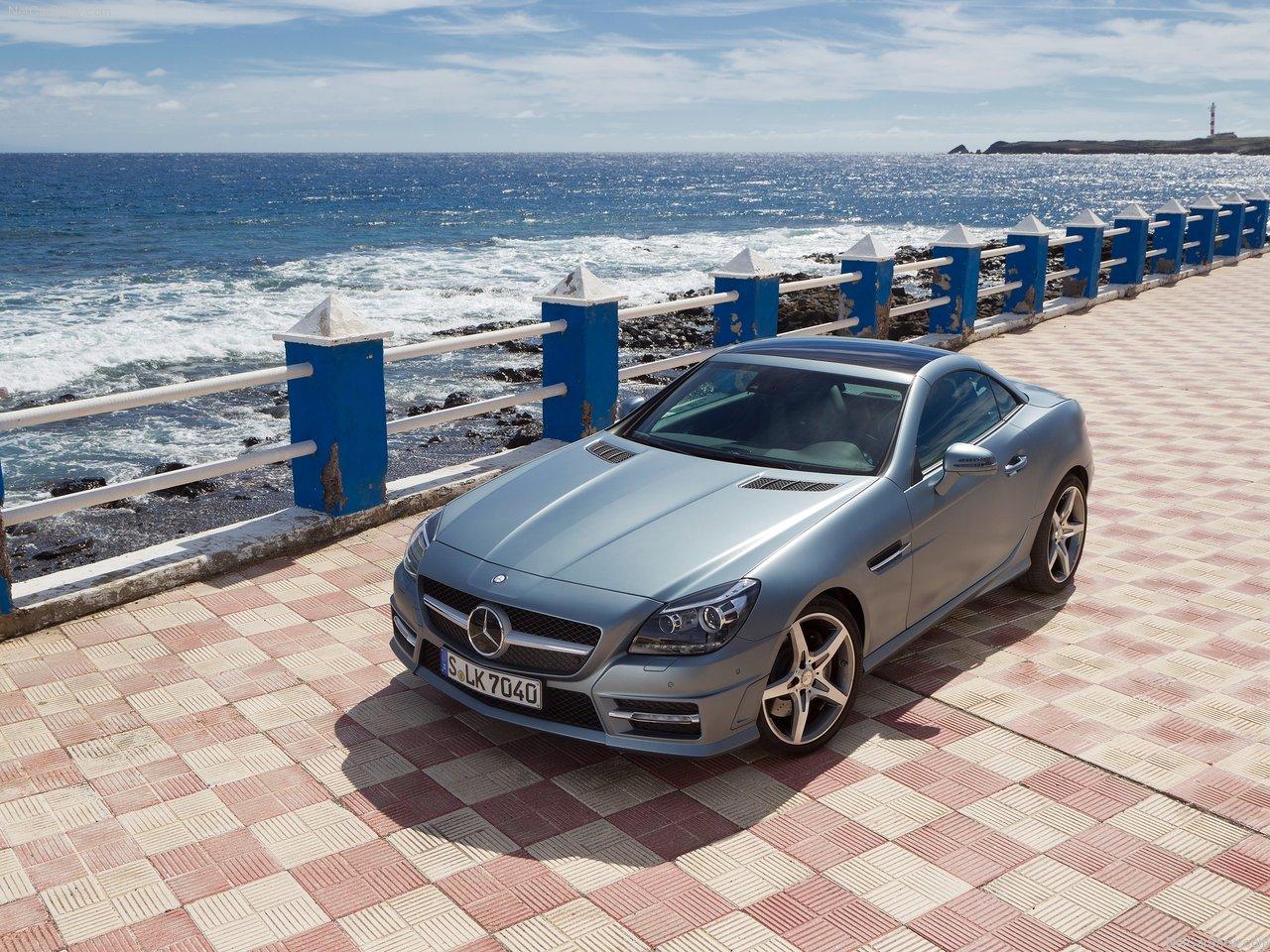 http://2.bp.blogspot.com/-V1fB8sPdXXQ/TZxfyXZenhI/AAAAAAACMcQ/Heb1tKjdqqM/s1600/Mercedes-Benz-SLK350_2012_1280x960_wallpaper_05.jpg