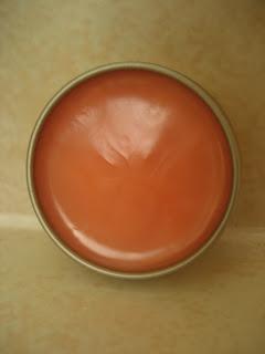 Rosebud Salve Strawberry
