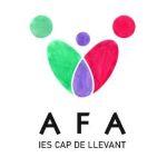 AFA IES CAP DE LLEVANT