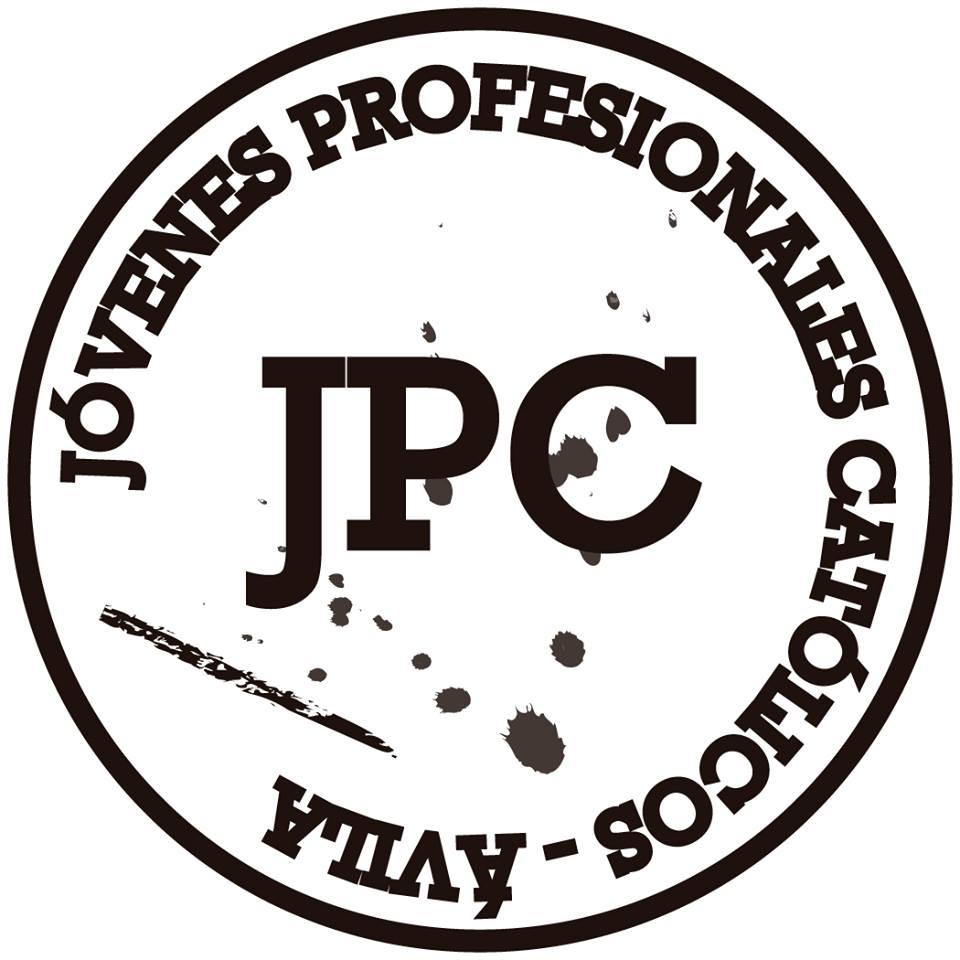 Grupo JPC Ávila