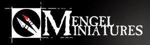 Mengel Miniatures
