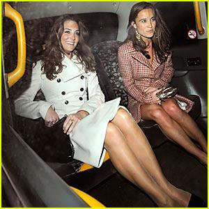 Mariage du prince William et de Kate : la révélation de la cérémonie dans Fashion kate%2B2