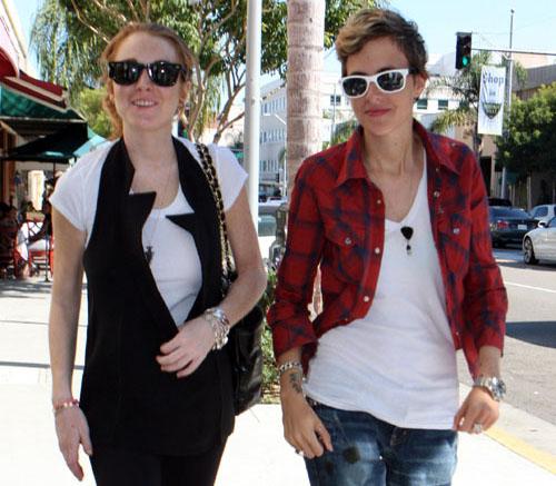 samantha ronson dating Samantha ronson, soundtrack: half nelson samantha ronson was born on august 7, 1977 in london, england.