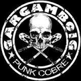 https://www.jamendo.com/es/list/a147355/gargamboig-punk-cobre