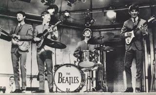 Daftar 20 Band/Penyanyi Terbaik di Era 60'an