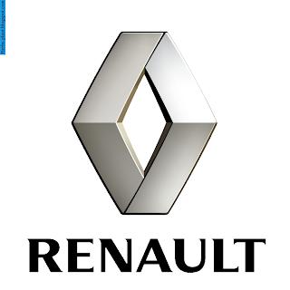 Renault sandero car 2013 logo - صور شعار سيارة رينو سانديرو 2013