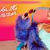 "Resenha Crítica (26ª Edição): Demi Lovato - ""Cool For The Summer"""