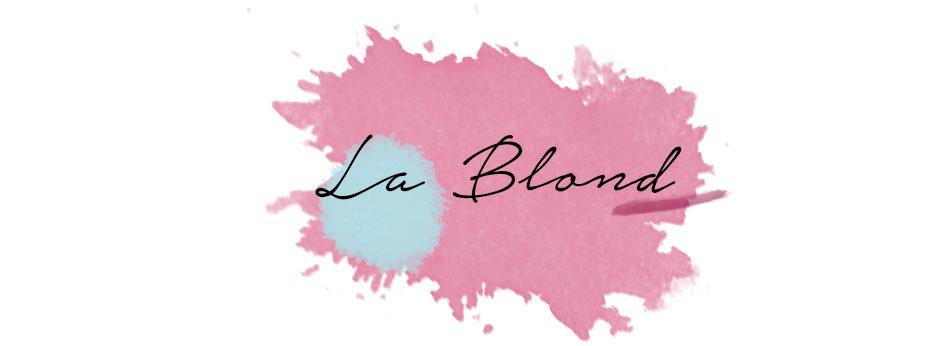 La Blond