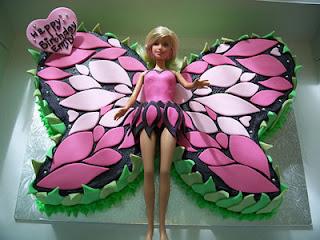 barbie cake,barbie cakes,how to make a barbie cake,barbie birthday cake,barbie birthday cakes