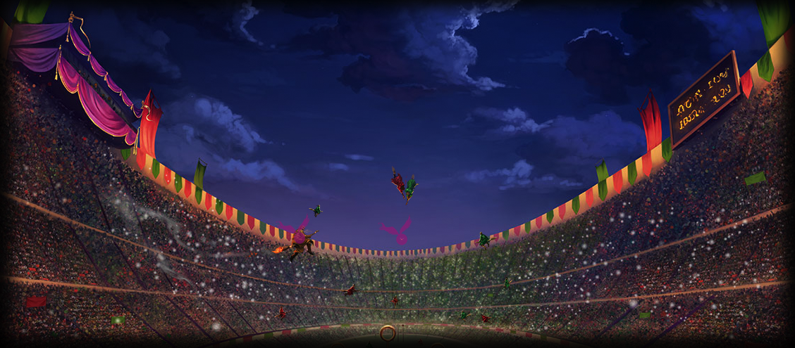 Harry Potter`S Discovery QUIDDITCH WORLD CUP, A Harry