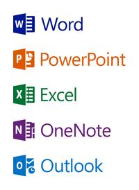 The Branding Source: New logo: Microsoft Office