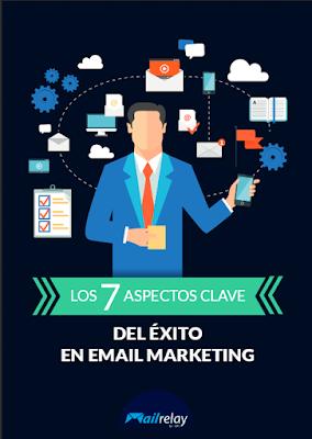 siete-aspectos-clave-exito-email-marketing