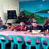 Foto Foto Pesta Pernikahan Bere Ni Suandi Situmorang 13 Desember 2013