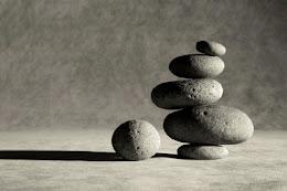 Koans Zen