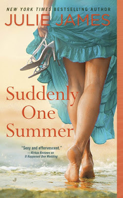http://thebookworm2015.blogspot.com.es/2015/06/review-suddenly-one-summer-by-julie.html