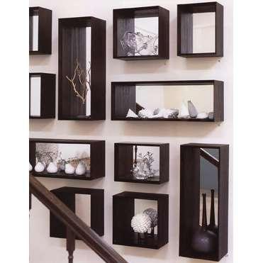 Reciclamobel decorar con cajas de vino - Cajas de vino para decorar ...