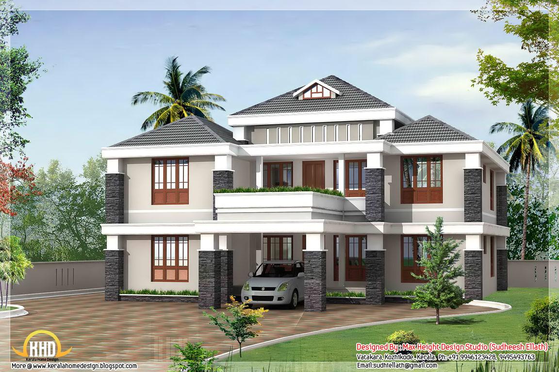 Home Interior Design India | Interior Design