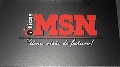 Óticas MSN